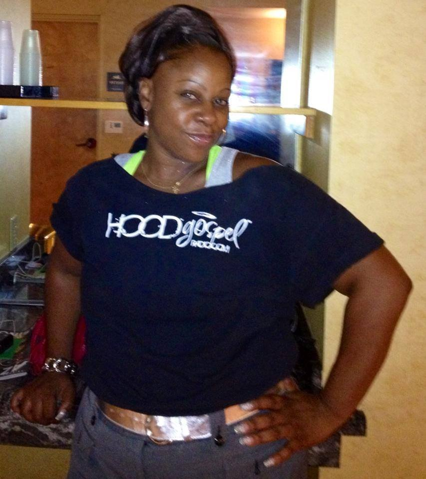 Hood Gospel Radio | ReverbNation