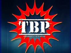 Image for TBP