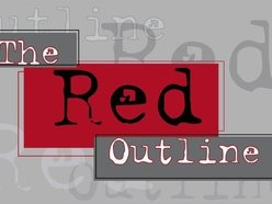 Image for The Red Outline