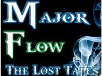 Major Flow ENT.