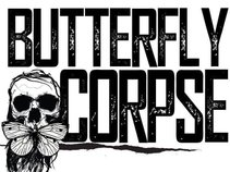 Butterfly Corpse