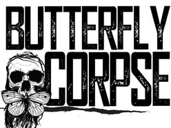 Image for Butterfly Corpse