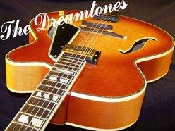 The Dreamtones