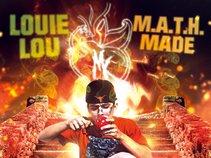 Louie Lou