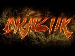Image for Draztik