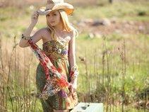 Kellie Anne Music