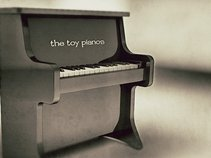 The Toy Pianos
