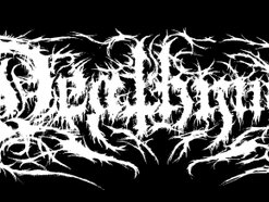 Deathymn