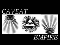 Caveat Empire