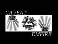 1369595377 caveat logo for real