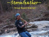 Stormfeather