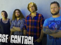 Image for Lose Control