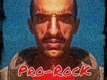 Pro-RocK