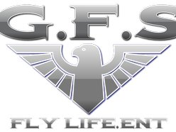 GFS Fly Life Ent.