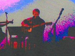David Staub