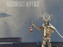 Goodnight Buffalo
