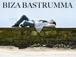 Biza Bastrumma