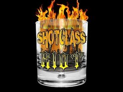 Image for Shotglass Riot