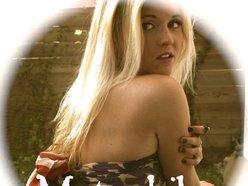 Image for Shannon Vogt
