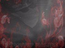 Diggypop Malone