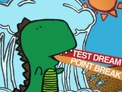Image for Test Dream
