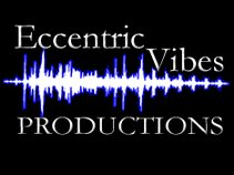 Eccentric Vibes Productions