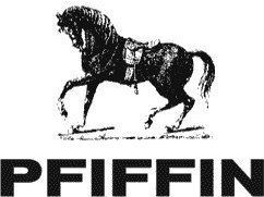 Pfiffin
