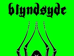 Image for BlyndSyde