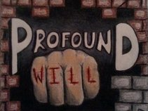 Profound Will