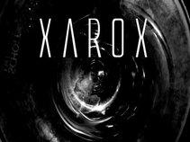 Xarox