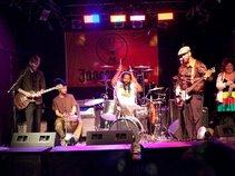 Bremerton Dub Rockers