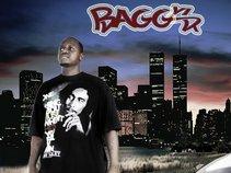 Bagg$