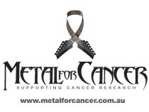 Metal For Cancer