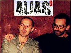 Alias B