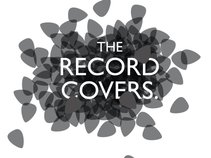 The Record Covers