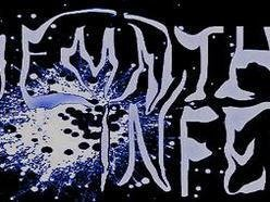 Image for Condemn the Infected