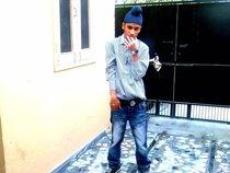 Jizzy Rapstar