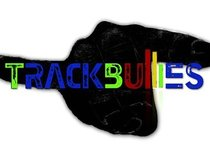 TrackBullies DubStep