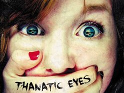 Image for Thanatic Eyes