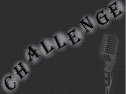 Image for Challenge