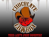The Chocolate Cowboy Band