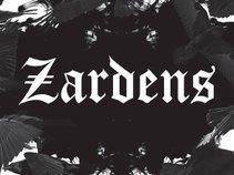 Zardens