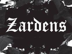Image for Zardens