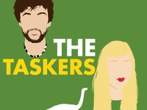 The Taskers