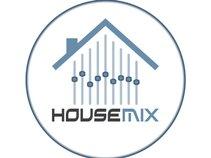 HouseMixStudio