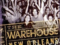 The Warehouse New Orleans Revisited!