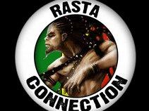RASTA CONNECTION