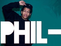 Image for Phil-I