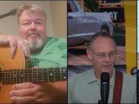 Ray Dearstone & Sapling Grove
