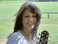 Kay Cook-Abbott